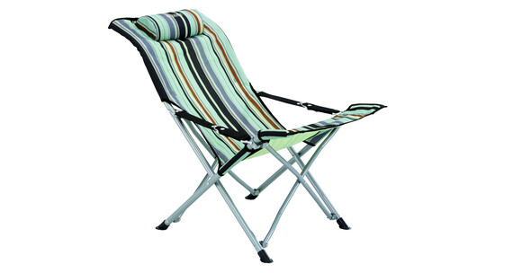 Outwell Strandstuhl Summer Beach Chair